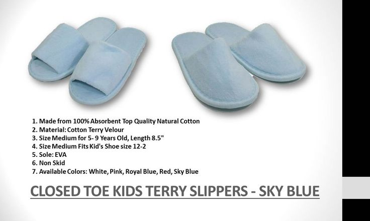 Made from 100% Absorbent Top Quality Natural Cotton - http://alpha-cotton.myshopify.com/collections/spa-slippers