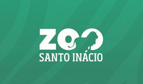 É o maior Parque Zoológico do norte de Portugal.