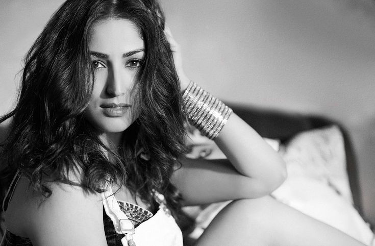 Bollywood Actress Yami Gautam Photoshoot: 83 Best Yami Gautam Images On Pinterest
