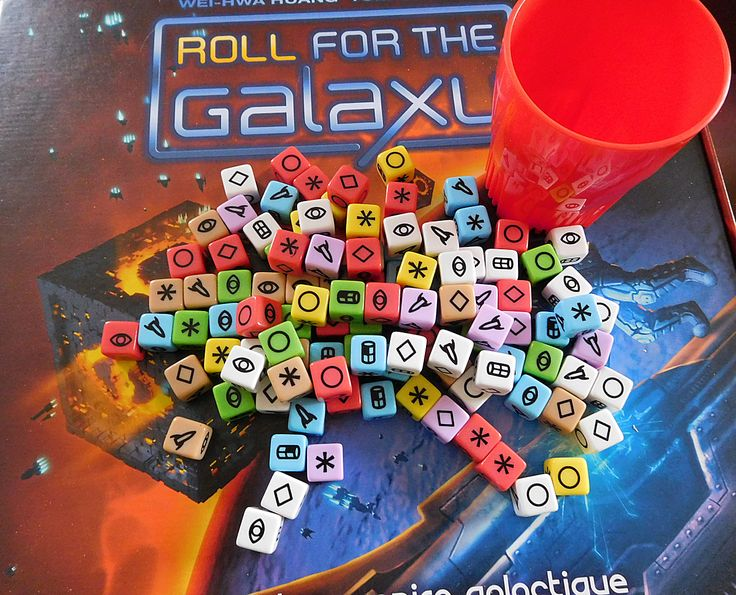 des_rollforthegalaxy.JPG (1266×1024) Roll for the galaxy (Gigamic)
