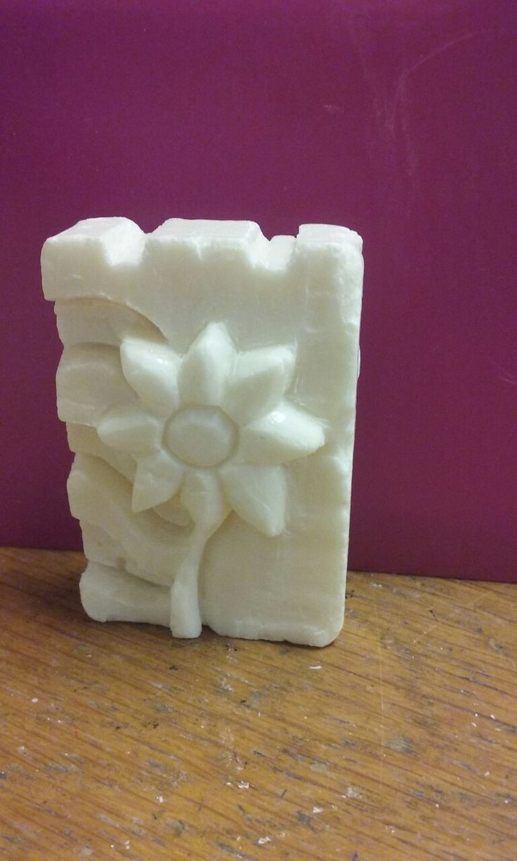 25 Best Ideas About Soap Carving On Pinterest Soap