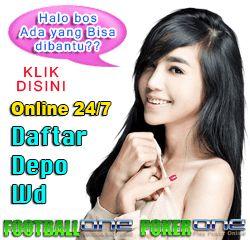 POKER1ONE situs poker online indonesia, judi domino QQ & Live poker,bandar capsa susun,terpercaya