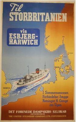 http://www.vintageplakat.dk/files/gimgs/5_vintage-plakater-020.jpg