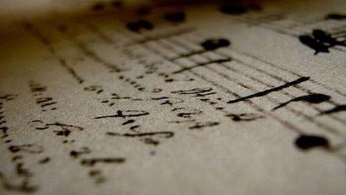 #Roma #foniatria i #love my #voice Canto e benessere: cantare fa bene! ma bisogna cantare bene! Controlla periodicamente le corde vocali!!!