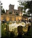 Castello Bevilacqua - Bevilacqua, Italy  Castello medievale a Verona, una dimora storica nel cuore del Veneto è tra i più suggestivi castelli in Italia – Castello di Bevilacqua