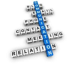 Image result for workplace communication