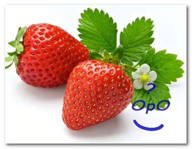 Manfaat Strawberry Untuk Tubuh Anda, Sesuai Kandungannya…