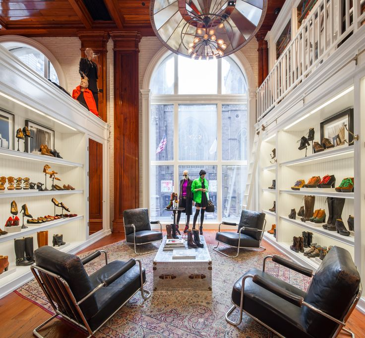 1000 Images About Ralph Lauren Stores On Pinterest