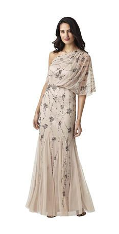 1000  images about Destination Mother of the Bride Dresses on ...