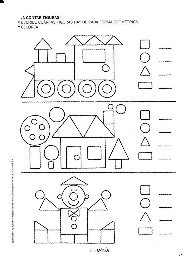 8 best Coloring Pages images on Pinterest   Fruits and vegetables ...