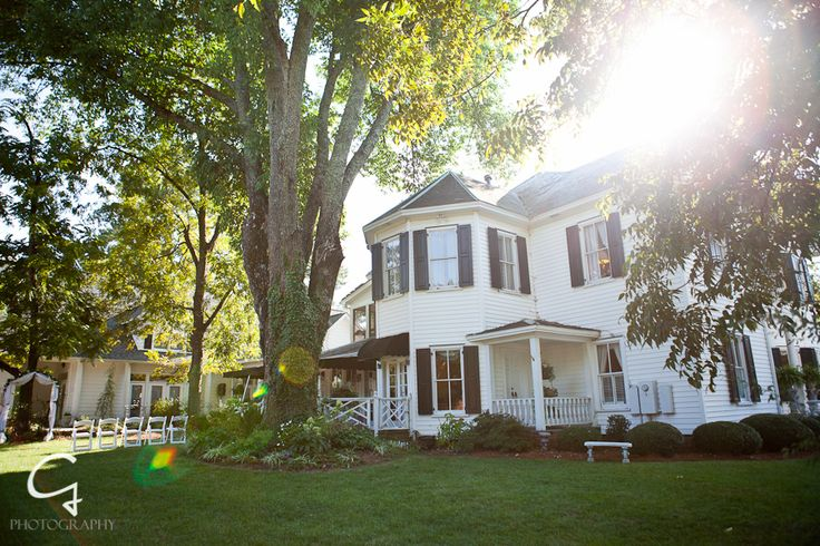 13 best images about wedding venues on pinterest duke mansions and parks. Black Bedroom Furniture Sets. Home Design Ideas