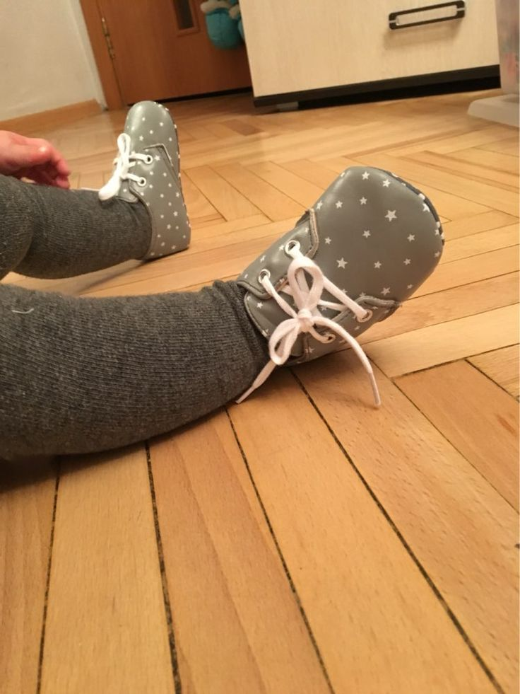 Stunning Newborn Baby Crib Shoes Baby shoes, newborn baby shoes, toddler shoes, infant shoes,  baby girl shoes, baby boy shoes, baby booties, baby sandals,  baby sneakers, kids shoes, newborn shoes, baby slippers, infant boots, baby girl boots, baby moccasins, infant sandals, infant sneakers, baby shoes online, shoes for babies, newborn baby girl shoes, cheap baby shoes, baby walking shoes, infant girl shoes, toddler sandals, cute baby shoes, infant boy shoes, baby boots