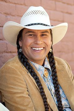 Moses Brings Plenty. Cherokee Actor | Native Americans ...