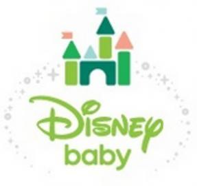 Disney Baby Blog