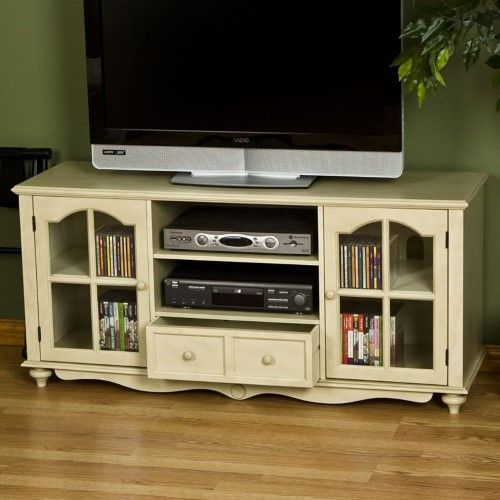 Coventry Large TV Stand | Jet.com