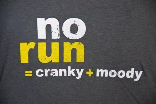 .: Stress Relea, Inspiration Fit, Motivation, So True, Gym, Running Shirts, Health, True Stories, Workout