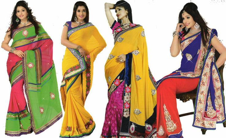 Online Shopping Dress Material and Cotton Suit at dress-mart.in