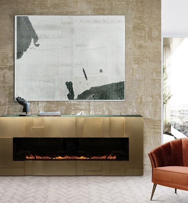 Foogo Timeless Fireplaces Fireplace Fireplace Design