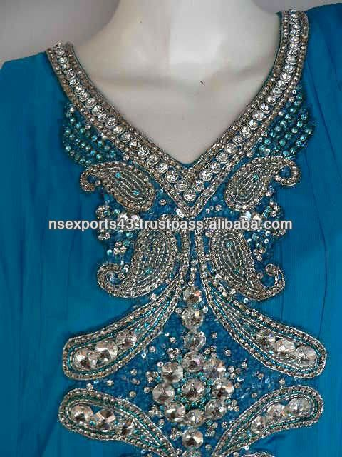 Women Clothing Abayas For Sale Photo, Detailed about Women Clothing Abayas For Sale Picture on Alibaba.com.
