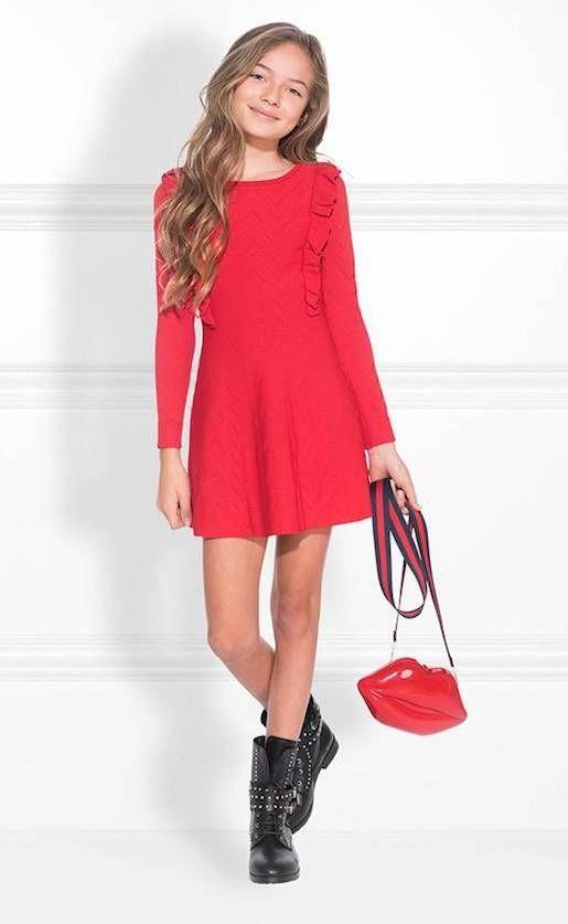 91ca91f66a0 Best Clothes For Tweens