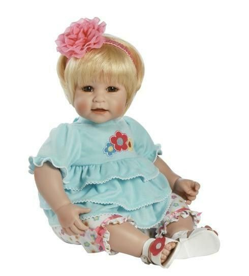 Pin By Toni S Collectibles On Adora Dolls Baby Dolls