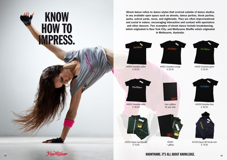 Knowtname and woman's wear, go to www.knowtname.org