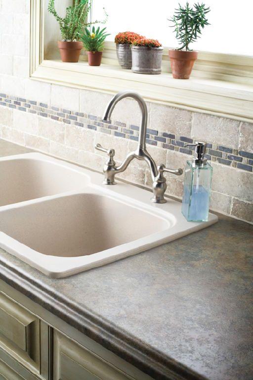 Wix Com Countertops Formica Laminate Formica Kitchen Countertops