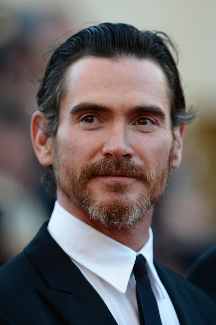 BILLY CRUDUP WALLPAPERS FREE Wallpapers & Background images ...