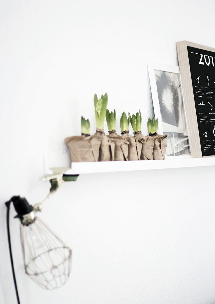 Via Nordic Days | Home of Coco Lapine Design www.nordicdays.nl