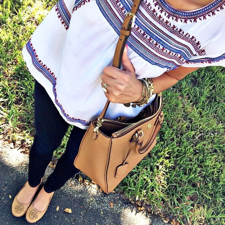Just Dandy by Danielle | Shop Dandy Blog | A Florida based Life and Style Blog