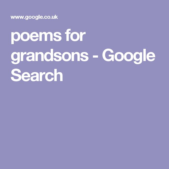 25 best shop images on pinterest altered book art book art and poems for grandsons google search fandeluxe Gallery