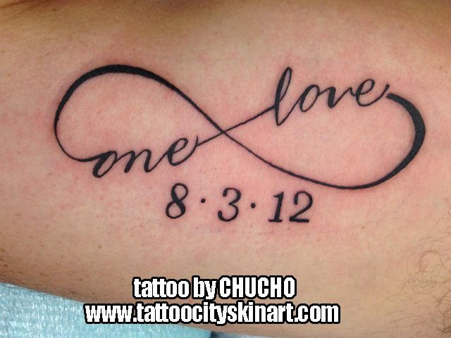 258 Best Images About Chucho Tattoos On Pinterest Il