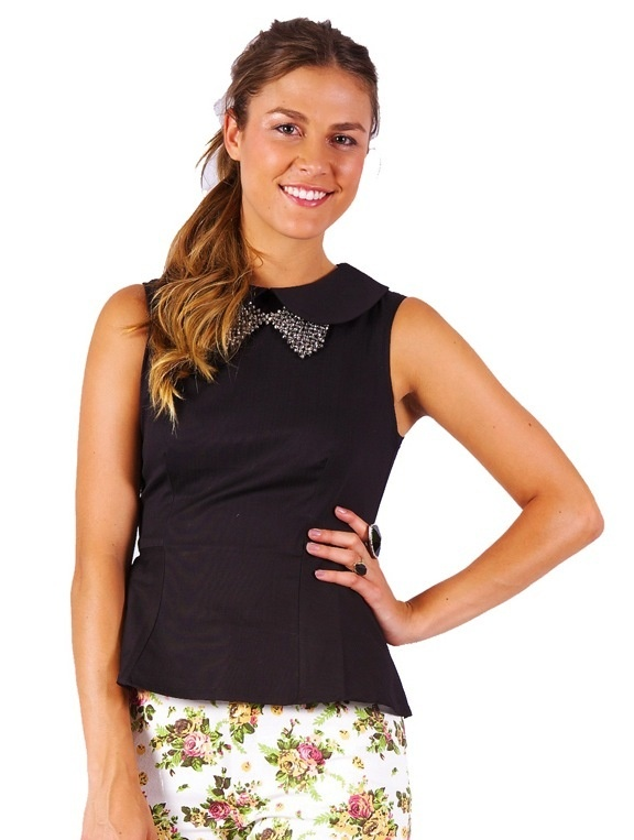 http://teapartyatlucys.bigcartel.com/product/summer-sunday-peplum-top