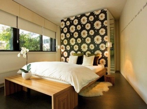 217 best Schlafzimmer Ideen images on Pinterest Bedrooms, Earth
