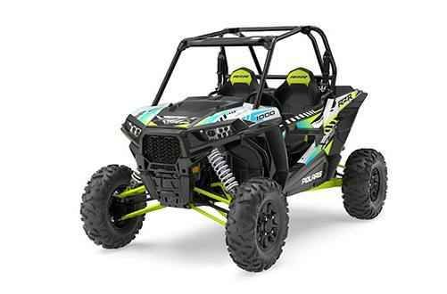 New 2017 Polaris RZR XP 1000 EPS White Lightning ATVs For Sale in Kentucky. 2017 POLARIS RZR XP 1000 EPS White Lightning, CALL TODAY TO SCHEDULE A TEST RIDE.