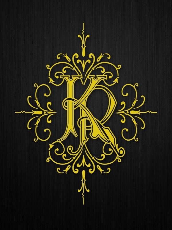 KR_Kurnia Rahman