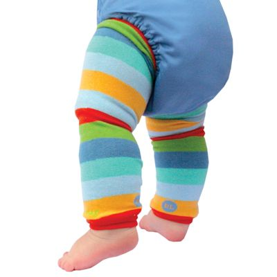 We love our babylegs! Great for cool mornings, to accent an outfit or for a fall run! #CottonBabies