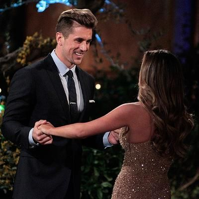 Buzzing: Bachelorette Contestant Jordan Rodgers Accused of Cheating by Trainer Claiming to Be His Girlfriend: '#TuneInNextWeekForMoreBS'