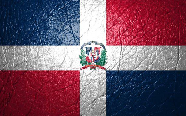 flag day in latin america