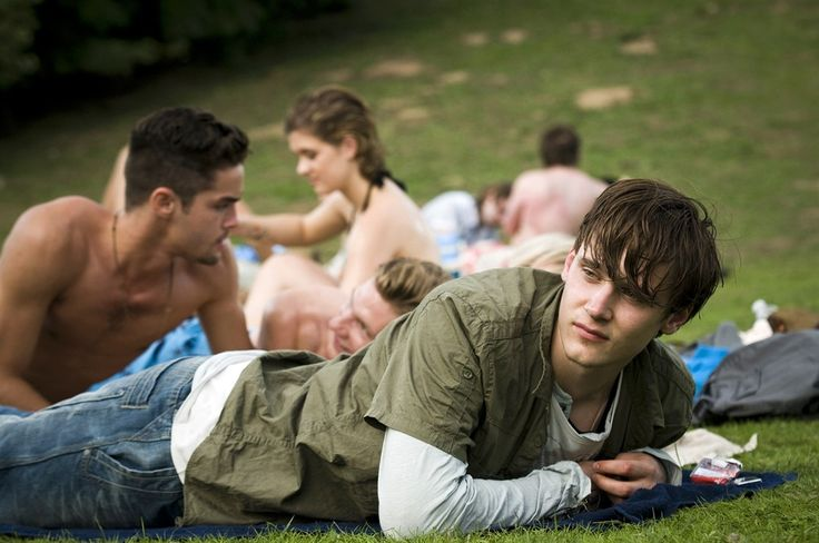 Essential Gay Themed Films To Watch, Romeos
