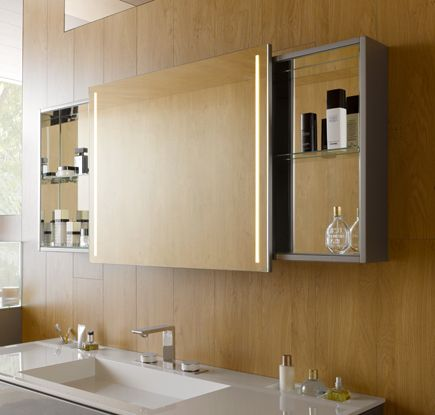 Banyo Fikirleri - VitrA Türkiye