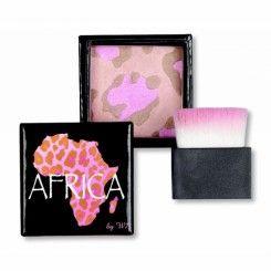 W7, Africa Bronzer