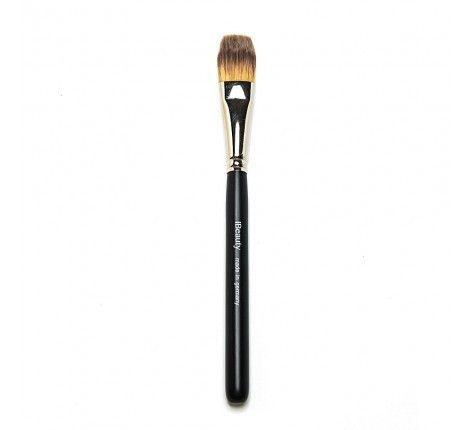In stock ♥ €11.98 - Foundation kwast