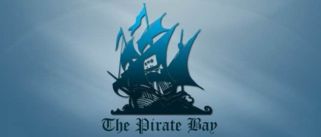 Βέλγιο: Αθώοι οι 4 ιδρυτές του The Pirate Bay - http://secn.ws/1Glpycr - At SecNews In Depth IT Security News, the privacy of our visitors is of extreme importance to us (See this article to learn more about Privacy Policies.). This privacy policy document outlines the types of personal information is received and collected by SecNews In Depth IT Security News and...