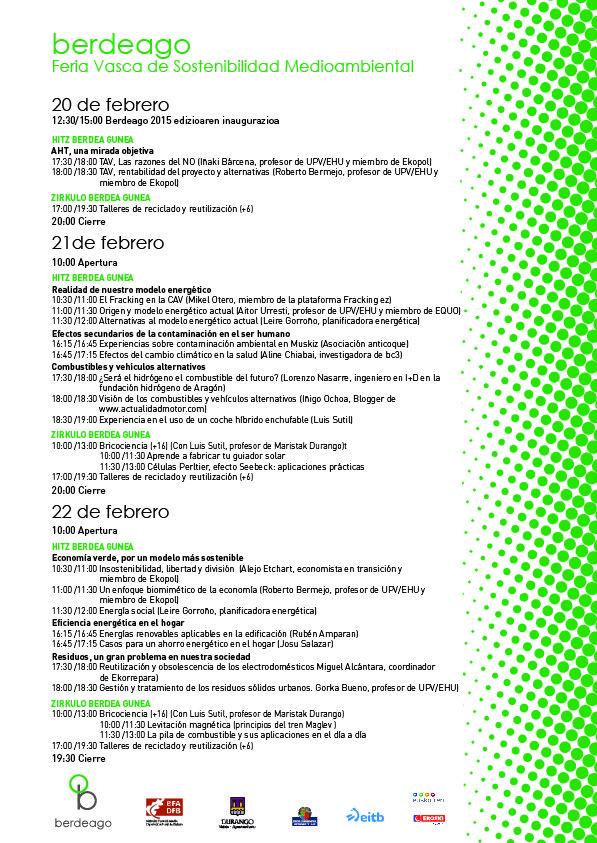 programa_berdeago 2015-02 (1)