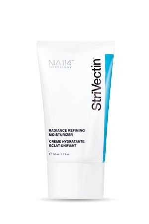 Hydrate skin and leave yourself radiantly refined with our Brighten and Perfect Radiance Redefining Moisturizer.