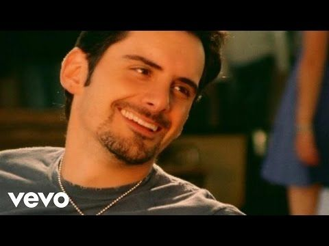 Brad Paisley, Alison Krauss - Whiskey Lullaby - YouTube