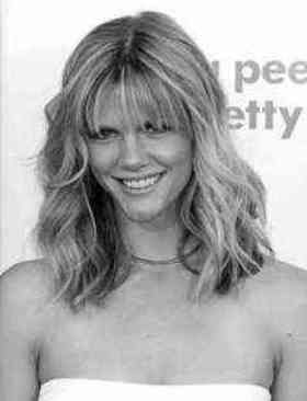 Brooklyn Decker quotes quotations and aphorisms from OpenQuotes #quotes #quotations #aphorisms #openquotes #citation