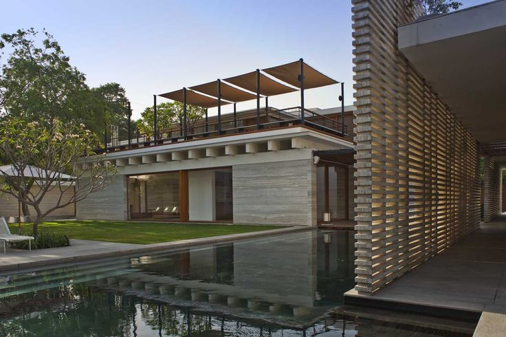 India House-4
