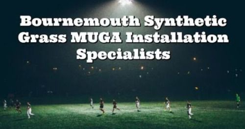 Just Pinned to Construction: Synthetic Grass MUGA Installation...